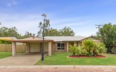 2 Alyssa Court, Norman Gardens QLD