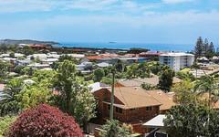 7/4 Solitary Street, Coffs Harbour Jetty NSW