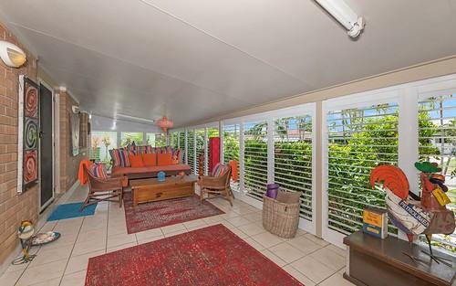 22 Fardon Street, Annandale QLD 4814