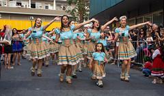 Desfile Oktoberfest 2018 (Luiz Felipe Marcondes) Tags: 2018 blumenau catarina cerveja chopp cucawagen desfile ein frida oktober oktoberfest prosit sc santa