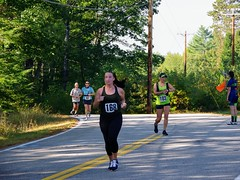 IMGP1695 (gs10smiler) Tags: granite state 10 smiler gsrt gs10 concord nh 2019 mile running race 169 103 97 volunteer