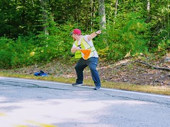 IMGP1719 (gs10smiler) Tags: granite state 10 smiler gsrt gs10 concord nh 2019 mile running race volunteer