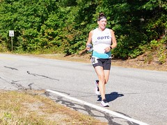IMGP1710 (gs10smiler) Tags: granite state 10 smiler gsrt gs10 concord nh 2019 mile running race 23