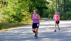IMGP1706 (gs10smiler) Tags: granite state 10 smiler gsrt gs10 concord nh 2019 mile running race 32 87