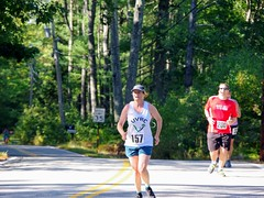 IMGP1705 (gs10smiler) Tags: granite state 10 smiler gsrt gs10 concord nh 2019 mile running race 157 200