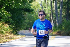 IMGP1699 (gs10smiler) Tags: granite state 10 smiler gsrt gs10 concord nh 2019 mile running race 34