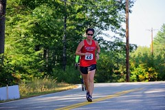 IMGP1698 (gs10smiler) Tags: granite state 10 smiler gsrt gs10 concord nh 2019 mile running race 26