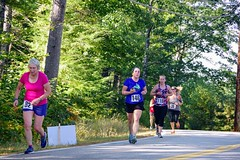IMGP1697 (gs10smiler) Tags: granite state 10 smiler gsrt gs10 concord nh 2019 mile running race 82 146 110 30