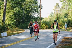 IMGP1696 (gs10smiler) Tags: granite state 10 smiler gsrt gs10 concord nh 2019 mile running race 103 177 169