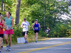 IMGP1694 (gs10smiler) Tags: granite state 10 smiler gsrt gs10 concord nh 2019 mile running race 2 95