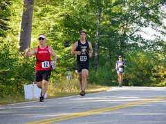 IMGP1693 (gs10smiler) Tags: granite state 10 smiler gsrt gs10 concord nh 2019 mile running race 12 162