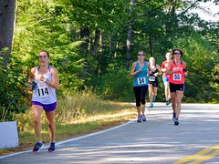 IMGP1688 (gs10smiler) Tags: granite state 10 smiler gsrt gs10 concord nh 2019 mile running race 114 55 54