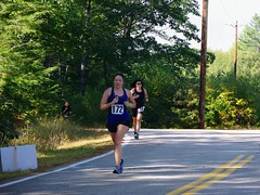 IMGP1684 (gs10smiler) Tags: granite state 10 smiler gsrt gs10 concord nh 2019 mile running race 172 70