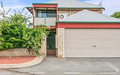 15 Primrose Street, Perth WA