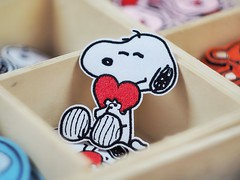 Snoopy (aw_photos) Tags: bokeh bokehshot bokehphoto bokehphotography bokehlove helios helios44 helioslens helios442 olympus olympusomd olympuscamera olympusomdem10ii olympusomdem10 getolympus helios44m mirrorlessphotography patch patches cute snoopy