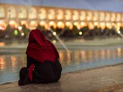 Isfahán   Iran 2019 (Saurí) Tags: isfahan persia plazadeliman naqshe yahán urban streetphotography