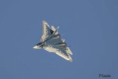 PANK1382 (takis63) Tags: sukhoi aviation airshow aircraft pentax maks makc ruusianairforce pilot