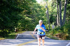 IMGP1715 (gs10smiler) Tags: granite state 10 smiler gsrt gs10 concord nh 2019 mile running race 15