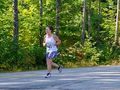 IMGP1704 (gs10smiler) Tags: granite state 10 smiler gsrt gs10 concord nh 2019 mile running race 141