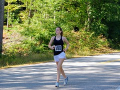 IMGP1702 (gs10smiler) Tags: granite state 10 smiler gsrt gs10 concord nh 2019 mile running race 188