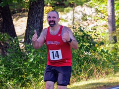 IMGP1687 (gs10smiler) Tags: granite state 10 smiler gsrt gs10 concord nh 2019 mile running race 14