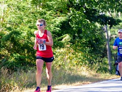 IMGP1675 (gs10smiler) Tags: granite state 10 smiler gsrt gs10 concord nh 2019 mile running race 79