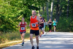 IMGP1672 (gs10smiler) Tags: granite state 10 smiler gsrt gs10 concord nh 2019 mile running race 20 92