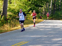 IMGP1670 (gs10smiler) Tags: granite state 10 smiler gsrt gs10 concord nh 2019 mile running race 80 179