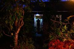 Garden Warden (eddi_monsoon) Tags: threesixtyfive 365 selfportrait selfie self portrait