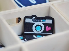 Camera (aw_photos) Tags: bokeh bokehshot bokehphoto bokehphotography bokehlove helios helios44 helioslens helios442 olympus olympusomd olympuscamera olympusomdem10ii olympusomdem10 getolympus helios44m mirrorlessphotography patch patches cute camera
