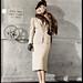 Carole Lombard 1908 - 1942