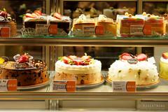 20191013-06-New Breadtop shop in Hobart (Roger T Wong) Tags: 2019 australia breadtop catandfiddlearcade hobart rogertwong sel24105g sony24105 sonya7iii sonyalpha7iii sonyfe24105mmf4goss sonyilce7m3 tasmania bakery cake food pastry