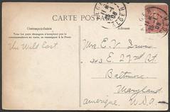 Algerie - Manoeuvre de Spahis (tico_manudo) Tags: alger algerie argelia vintagepostcards cartespostalesanciennes