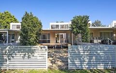 16/95 Strickland Terrace, Graceville QLD