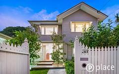 38 Muir Street, Cannon Hill QLD