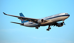 B-6528 EGLL 16-07-2019 China Southern Airlines Airbus A330-223 CN 1202 (Burmarrad (Mark) Camenzuli Thank you for the 20.7) Tags: b6528 egll 16072019 china southern airlines airbus a330223 cn 1202