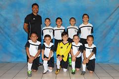 ContentMint-(J5I-B27s40)-#6433-vJAD-Sport-{1947L} (ContentMint) Tags: sports teams soccer