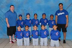 ContentMint-(J5I-957s32)-#6405-vJAD-Sport-{1947L} (ContentMint) Tags: sports teams baseball softball