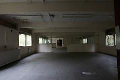 IMG_6665 (mookie427) Tags: urbex urban exploration exploring explore explorers ue derelict dereliction abandonment abandoned decay decayed empty vacant hospital tuberculosis tb sanitarium uk