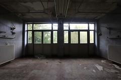 IMG_6658 (mookie427) Tags: urbex urban exploration exploring explore explorers ue derelict dereliction abandonment abandoned decay decayed empty vacant hospital tuberculosis tb sanitarium uk