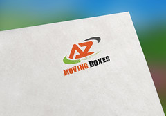 AZ Moving Exprince (Designer_MMM) Tags: awesome awsome creative creativedesign corporate card blue bundel business inviolable education design resume yellow red template tigers flyer valentine professional flayer surgery juice office yogaflayer middle fashion logo night tshart school