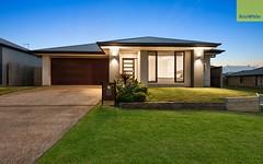 26 Oatley Street, Mango Hill QLD