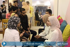 70440565_1311914192319398_830380941124829184_o (dvcircles) Tags: business talks dvcircles training meetups