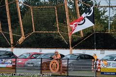 WMRL Bilson Town 0 Smethwick Rangers 2 12.10.2019091 (Nigel Cliff) Tags: bilstontownfc canong1x fuji50230 fujixt2 queenstreet sigma70200f28 smethwickrangers westmidlandsleaguepremier