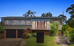 133 Camelia Avenue, Everton Hills QLD