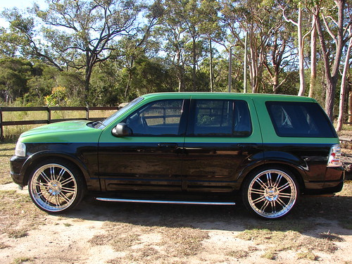 "Showwheels Forged Wheels • <a style=""font-size:0.8em;"" href=""http://www.flickr.com/photos/96495211@N02/48889455428/"" target=""_blank"">View on Flickr</a>"