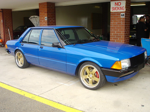 "Showwheels Forged Wheels • <a style=""font-size:0.8em;"" href=""http://www.flickr.com/photos/96495211@N02/48889456178/"" target=""_blank"">View on Flickr</a>"