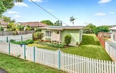 465 St Vincents Road, Nudgee QLD