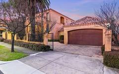 2 Victoria Street, South Perth WA