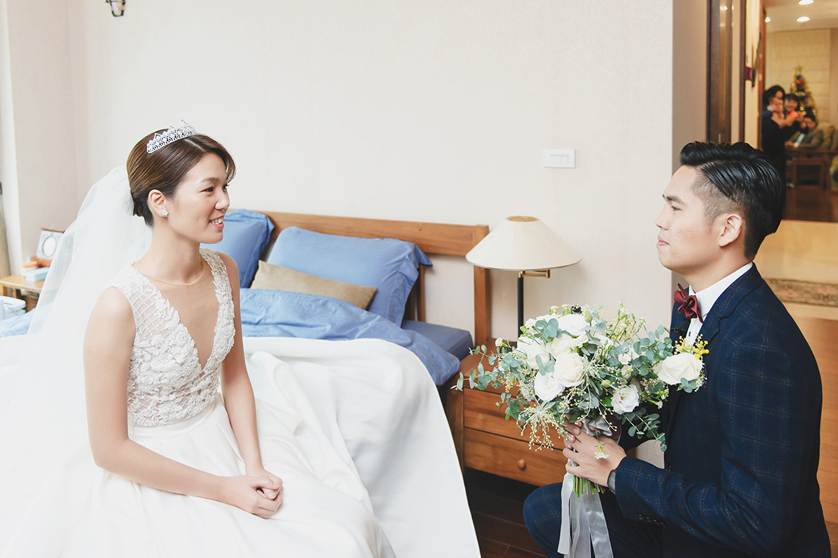 台北婚攝,美式婚禮,婚攝作品,婚禮攝影,婚禮紀錄,翡麗詩莊園,戶外證婚,迎娶,類婚紗,wedding photos